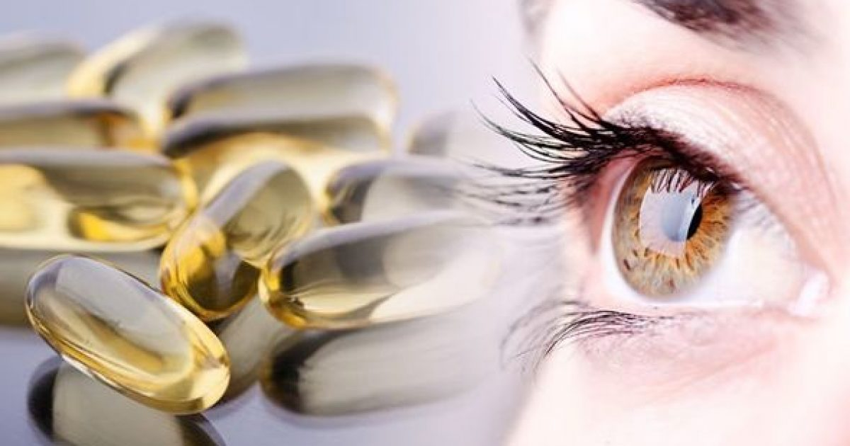 Best-supplements-for-eyes-Take-this-vitamin-to-boost-vision-and-keep-eyes-healthy-1057800-1200x630.jpg