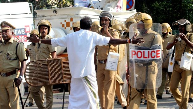 protests-in-India.jpg