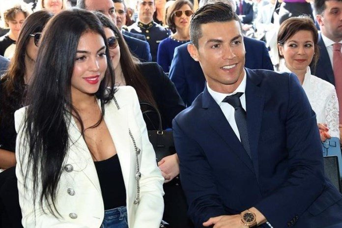 Ronaldo-and-Georgina-Rodriguez-696x464.jpg