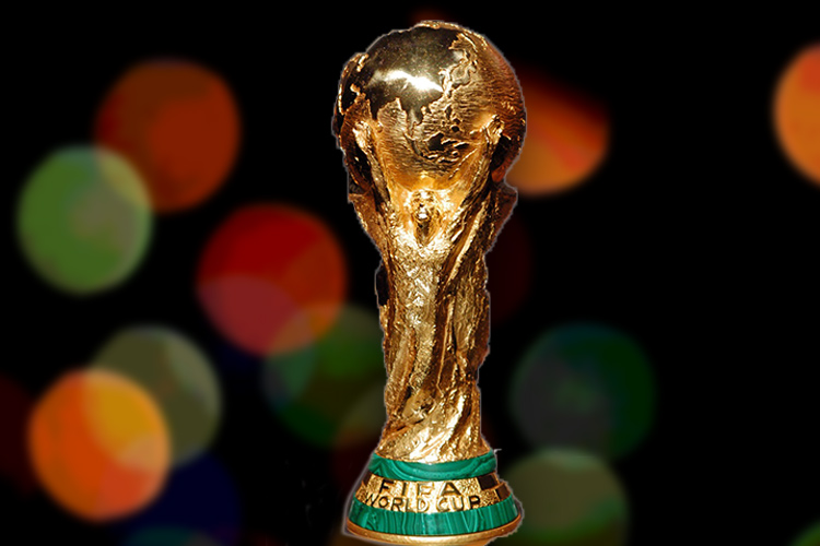 Fifa_worldcup_trophy_2.jpg