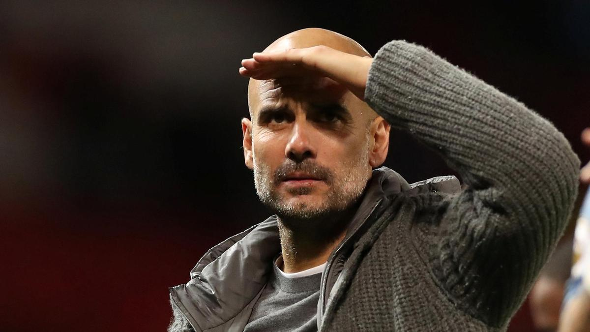 sp28-Pep-Guardiola.jpg