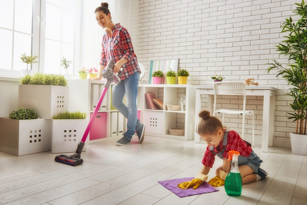 Home-cleaning-tips-for-everyone-1.jpg