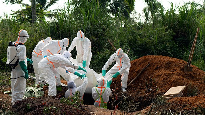 Ebola-Outbreak-in-Congo-Declared-Global-Health-Emergency-RM-722x406.jpg