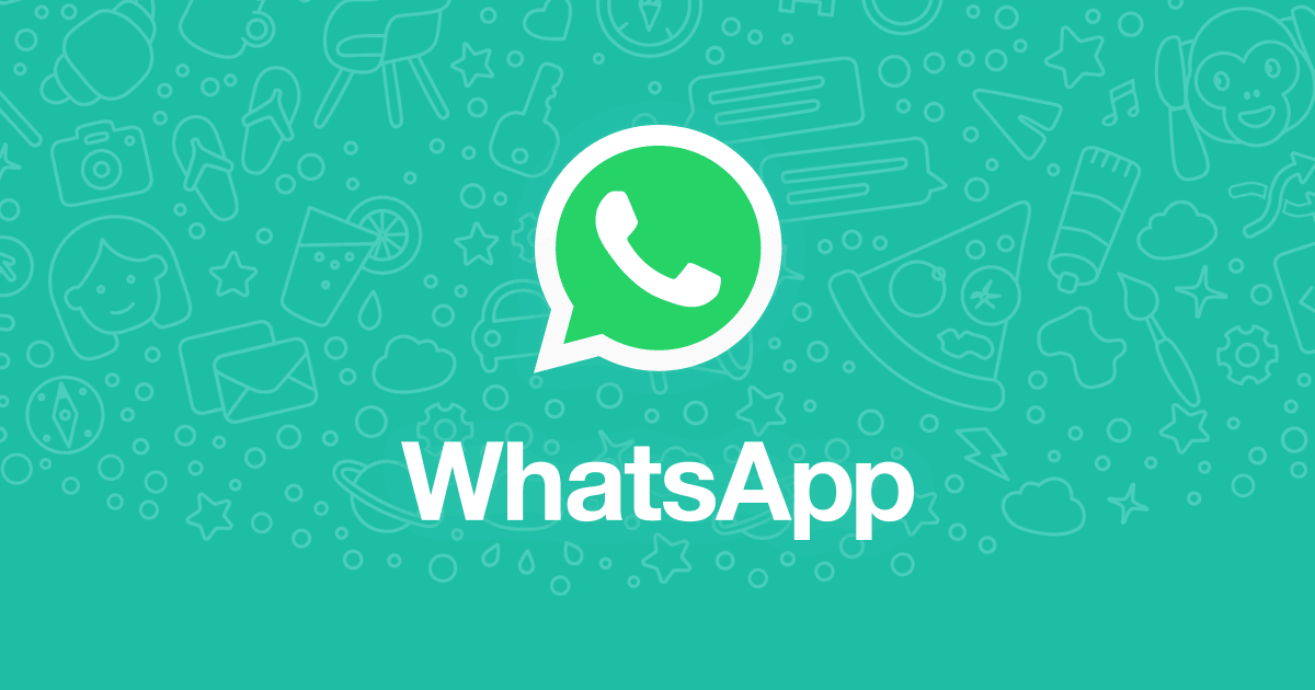 Fshini WhatsApp-in nga telefoni, privatësia problem serioz