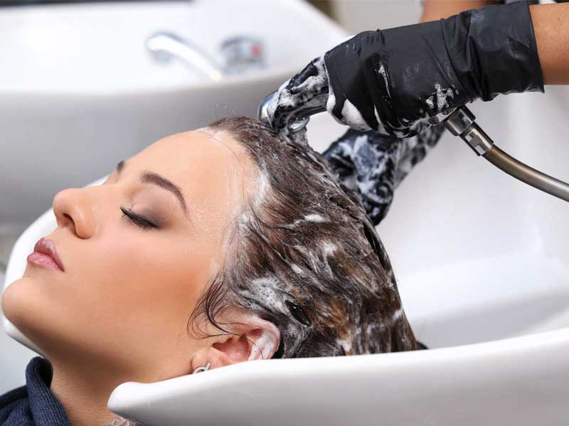 hair-treatment-2.jpg
