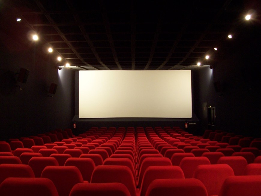 Cinema-Image-by-Alexandre-Chassignon-on-Flickr.jpg