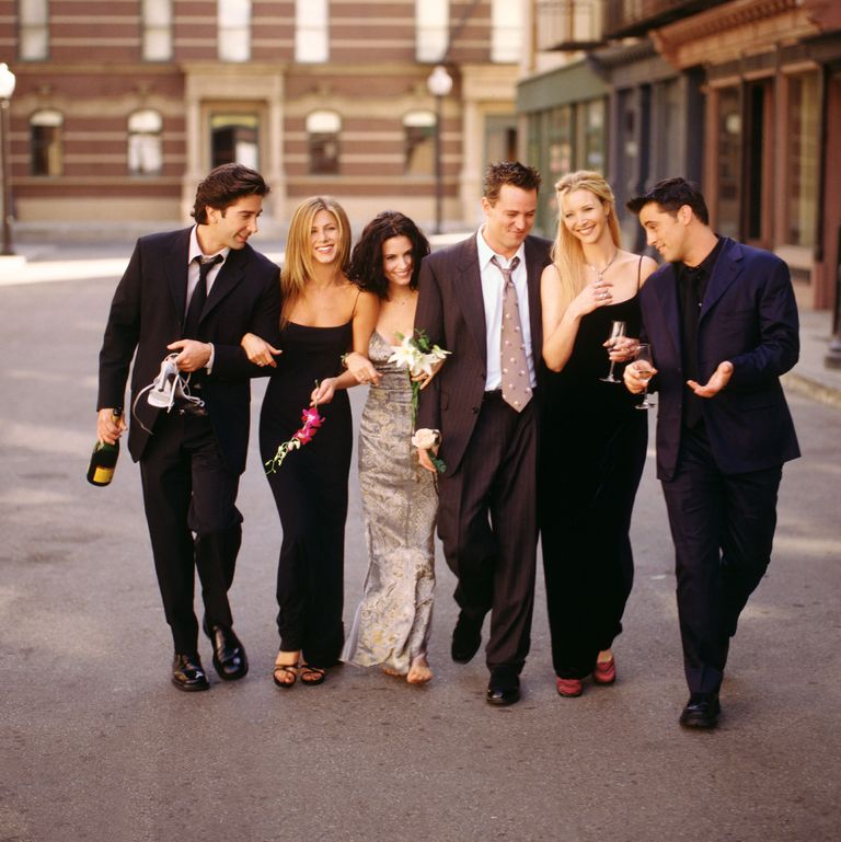 cast-members-of-nbcs-comedy-series-friends-pictured-david-news-photo-1570347204.jpg