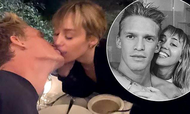 miley-cyrus-gets-hot-and-heavy-with-beau-cody-simpson-as-she-speaks-of-aphrodisiacs-in-steamy-post.jpg