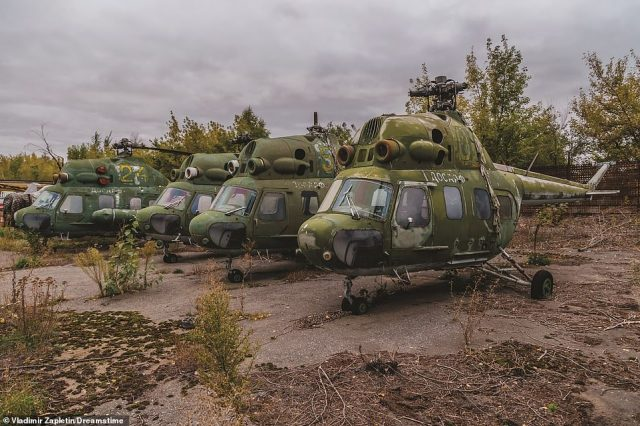 20137368-7610049-Over_5_000_Mi_2_helicopters_were_built_in_Poland_after_1961_Thes-a-8_1572698889489-640x426