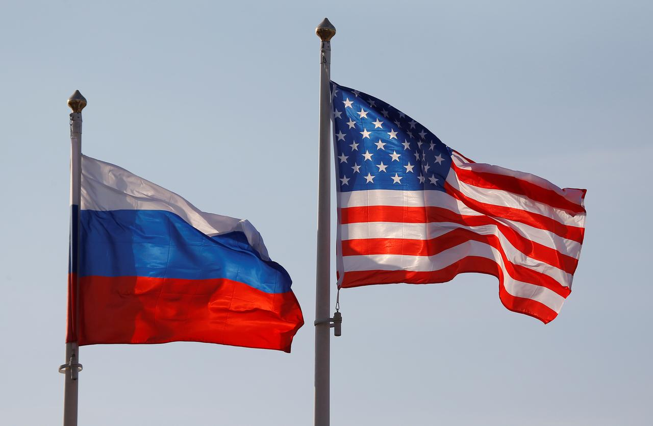 us-russia-flags.jpg