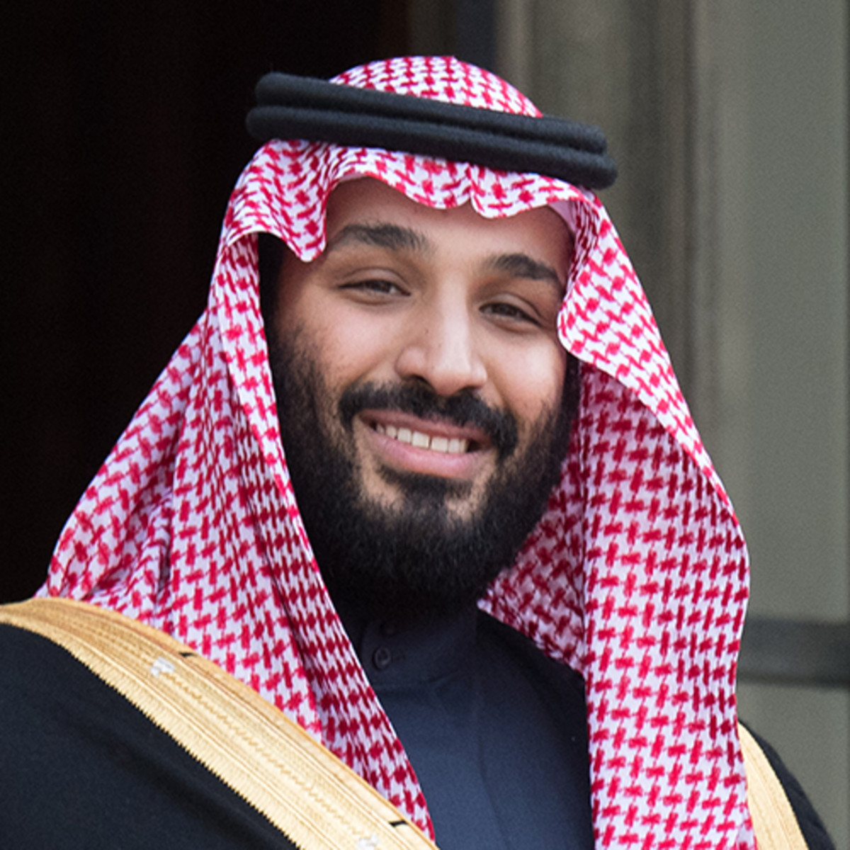 crown-prince-of-the-kingdom-of-saudi-arabia-mohammed-bin-salman-is-on-a-three-days-official-visit-to-france-photo-by-stephane-cardinale-corbis_corbis-via-getty-images-square.jpg