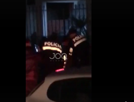policia-1.png