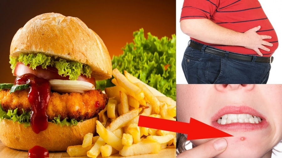 How-bad-is-fast-food-for-your-body.jpg