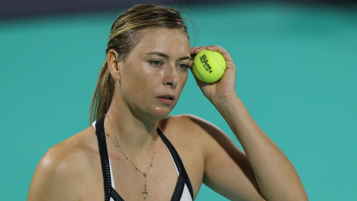 https___cdn.cnn_.com_cnnnext_dam_assets_200105120627-maria-sharapova.jpg