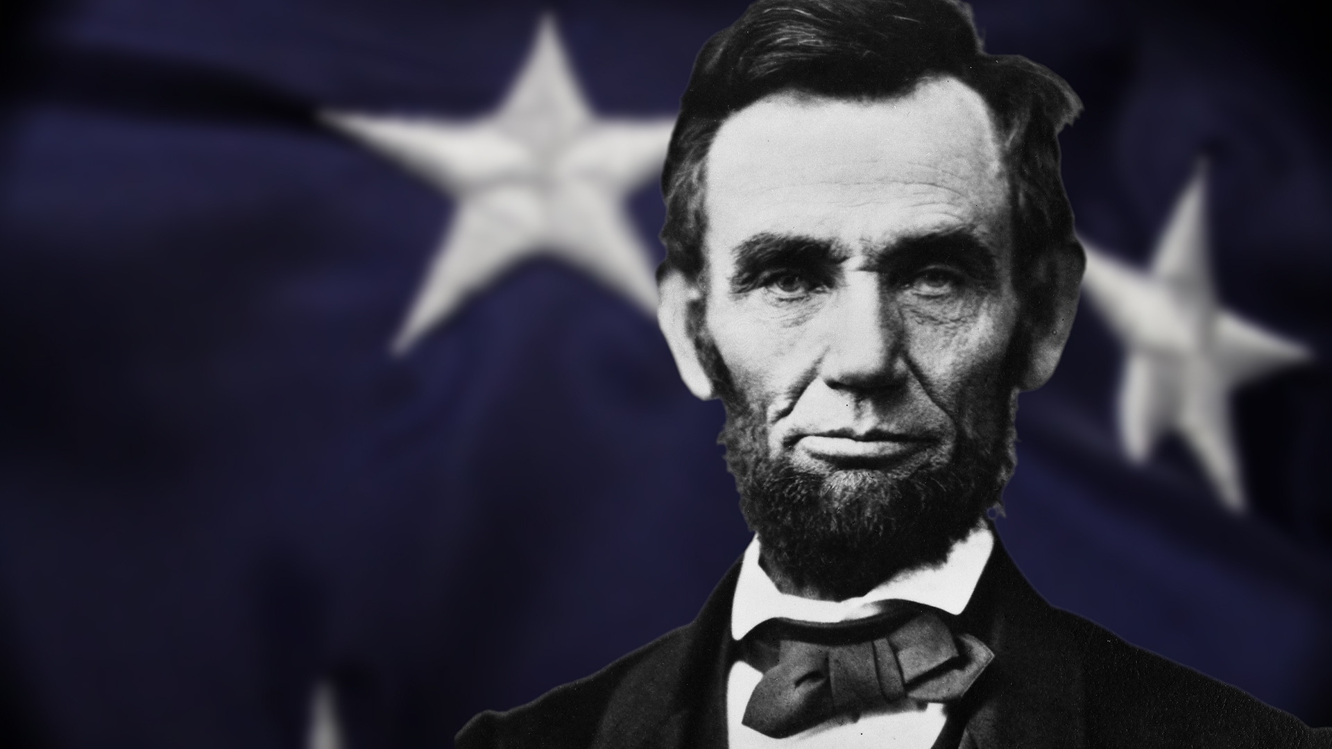 overview-Abraham-Lincoln.jpg