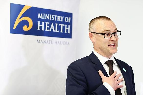 new-zealand-health-minister-david-clark-ignores-own-government-rules-and-goes-mountain-biking.jpg