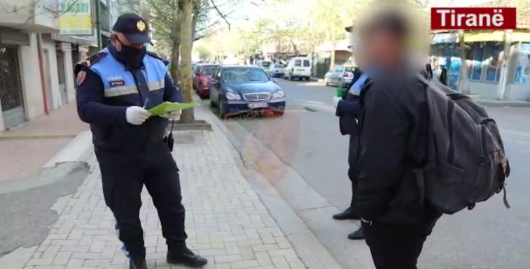 policia-kontrolle.png