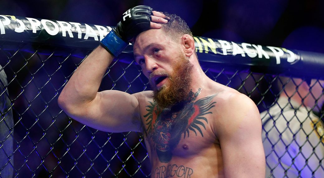 MMA-McGregor-reacts-after-loss-1040x572.jpg
