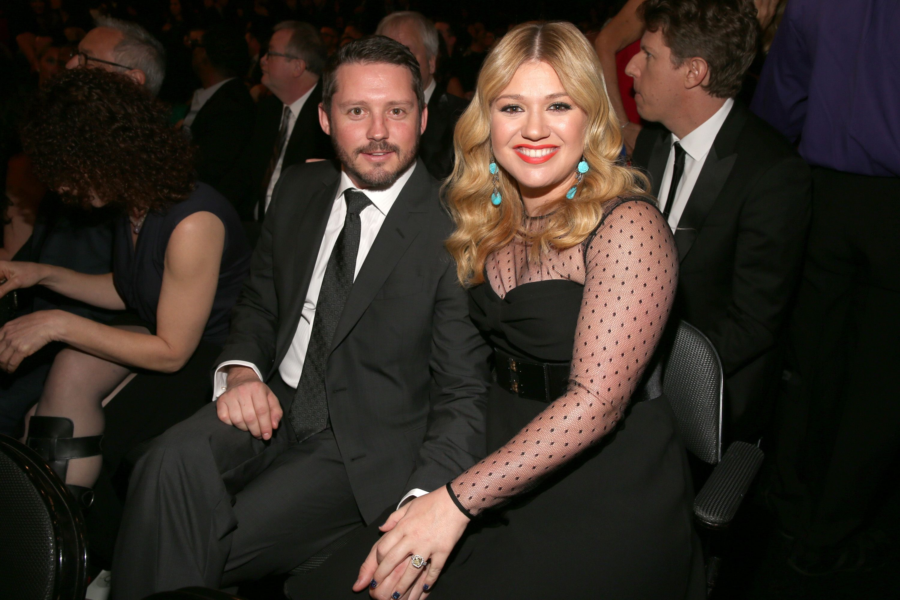 singer-kelly-clarkson-and-brandon-blackstock-attend-the-news-photo-161408450-1556555291.jpg