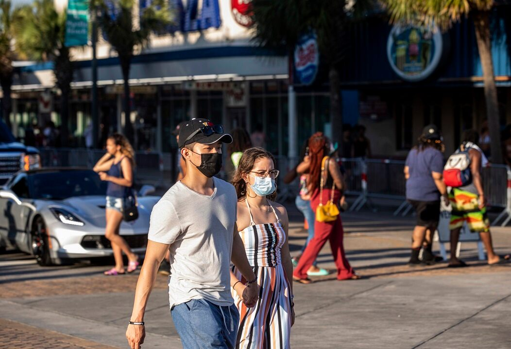 who-guidance-healthy-people-should-wear-masks-only-when-taking-care-of-coronavirus-patients-fox-news.jpg