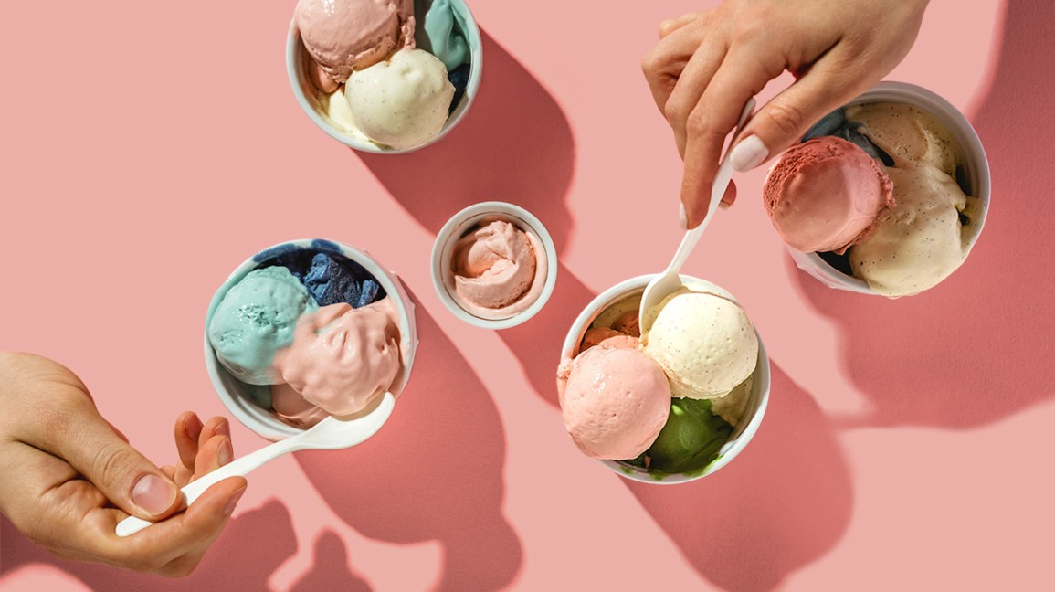 280701-6_Best_Keto_Ice_Creams-1296x728-header.jpg