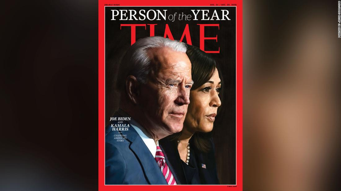201210224229-restricted-time-person-of-the-year-biden-kamala-super-tease.jpg