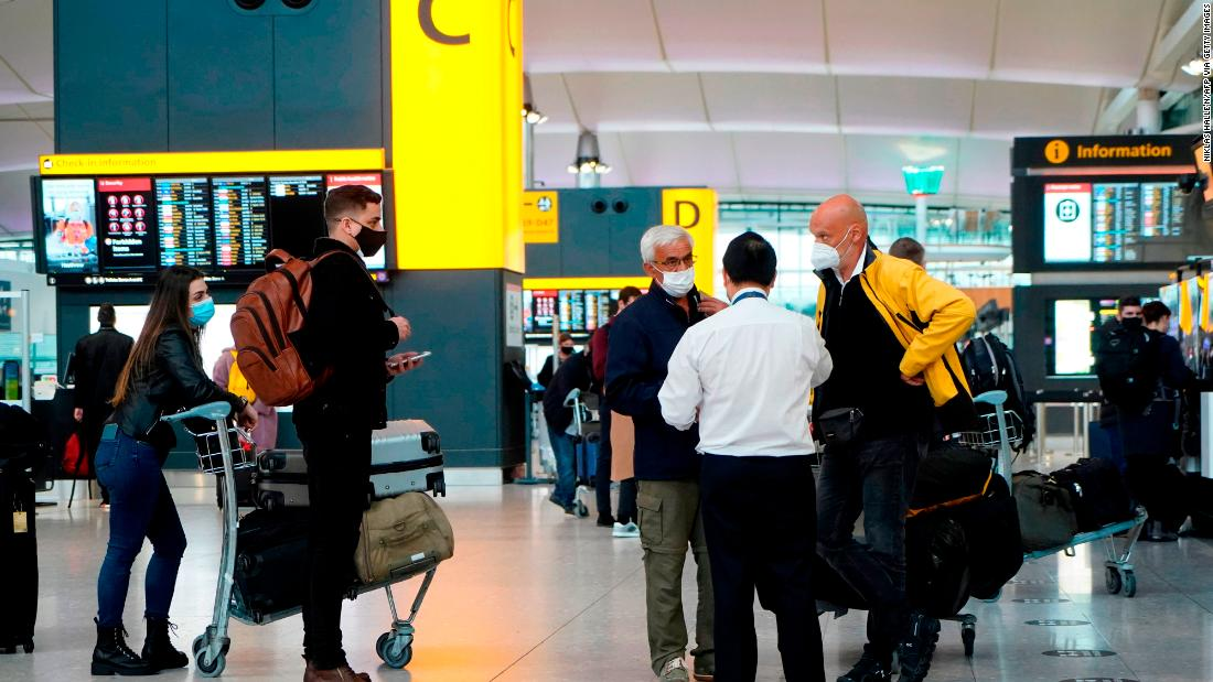201221171927-heathrow-airport-uk-travel-restrictions-super-tease-1.jpg