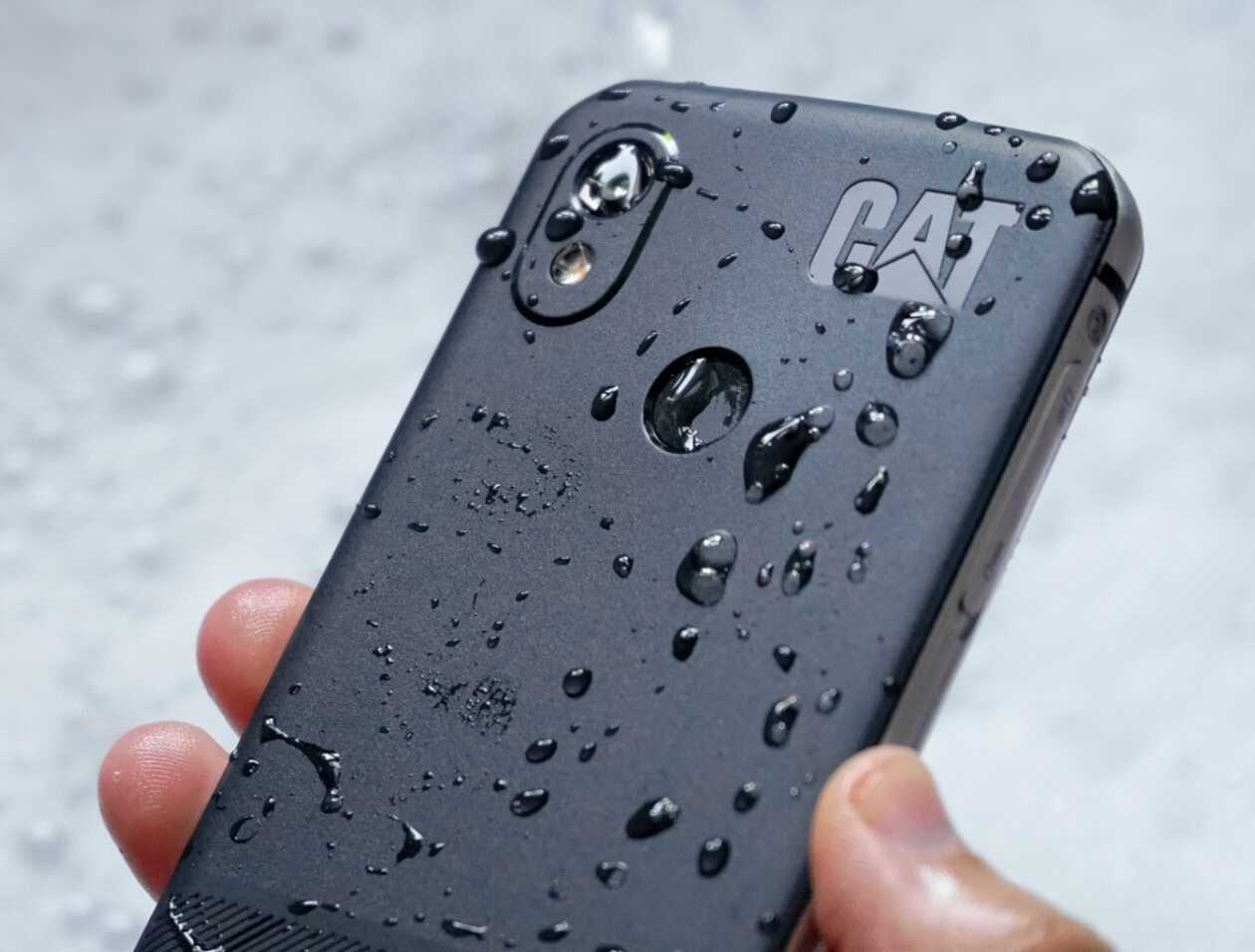 CAT-S42-this-is-the-first-phone-with-antibacterial-protection.jpg