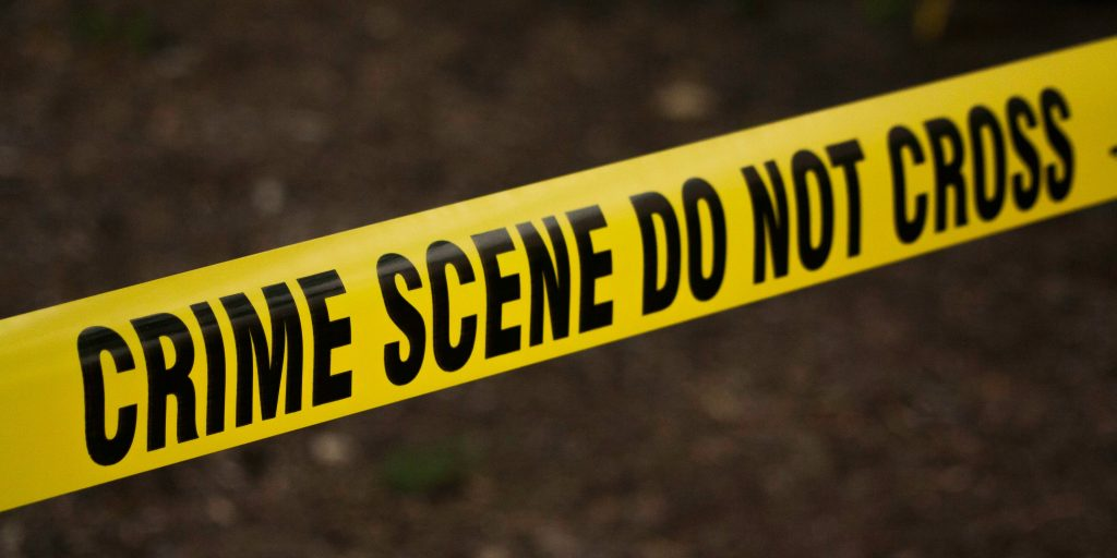 crime-scene-do-not-cross-signage-923681-1024x512.jpg