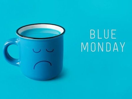 bluemondaygettyimages-1195028567-170667a-e1579236275867.jpg