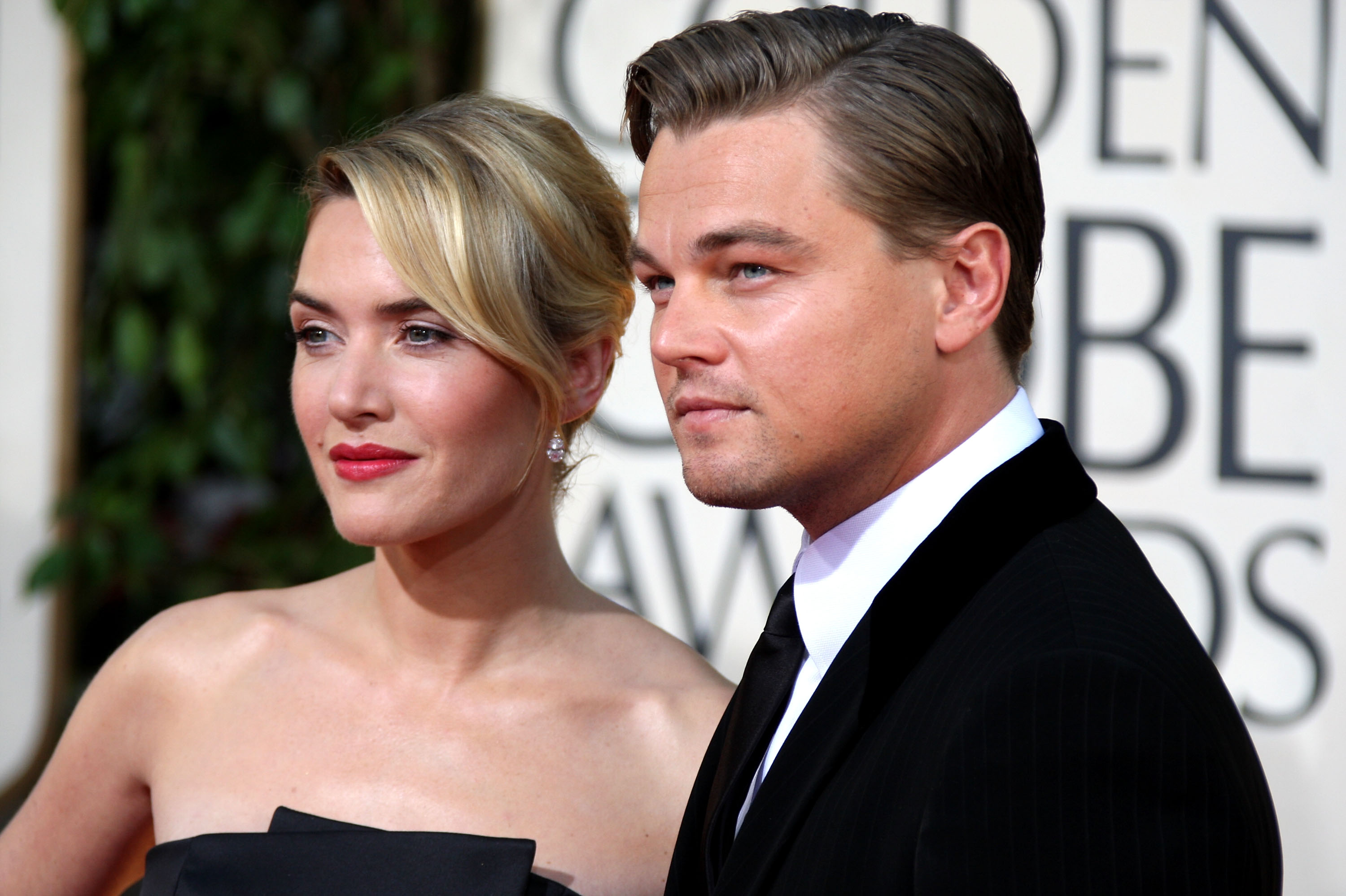 leonardo-dicaprio-and-kate-winslet-1.jpg