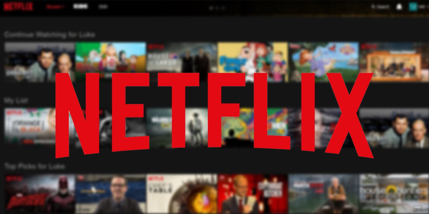 Netflix-background-cover.jpg