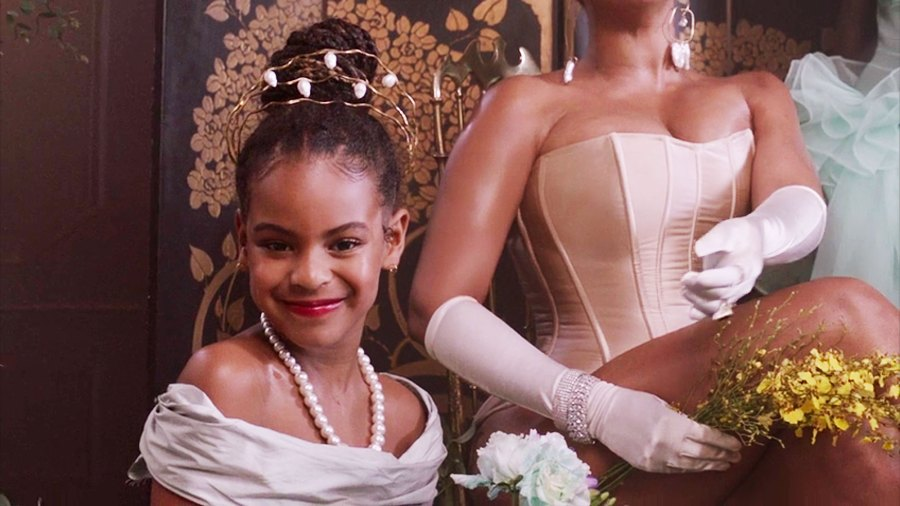 12-All-the-Times-Beyonce-Kids-Blue-Ivy-Sir-and-Rumi-Appeared-in-Black-Is-King-Visual-Album.jpg