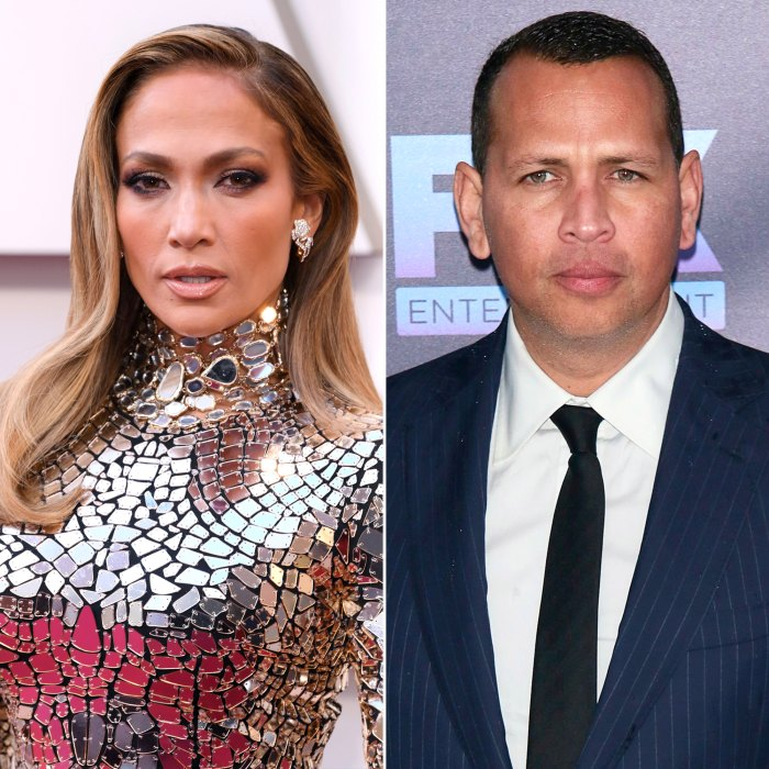 When-Did-Jennifer-Lopez-and-Alex-Rodriguez-Last-See-Each-Other-Inside-Their-Split-1.jpg