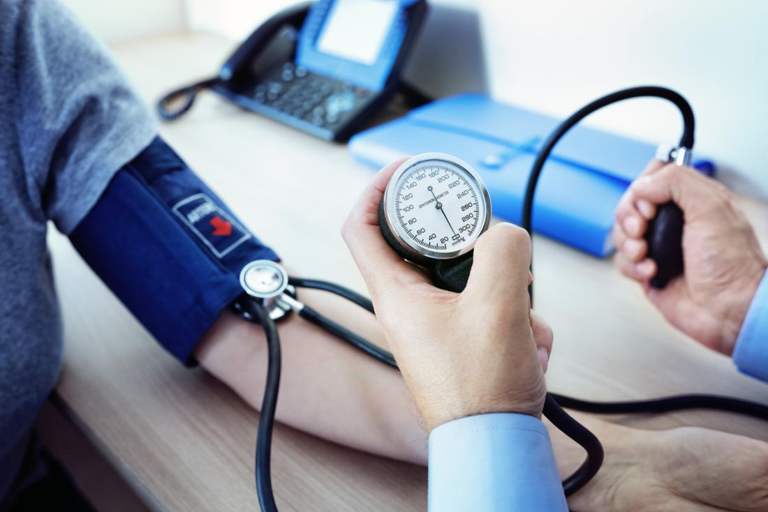 a-doctor-measuring-a-patients-blood-pressure.jpg