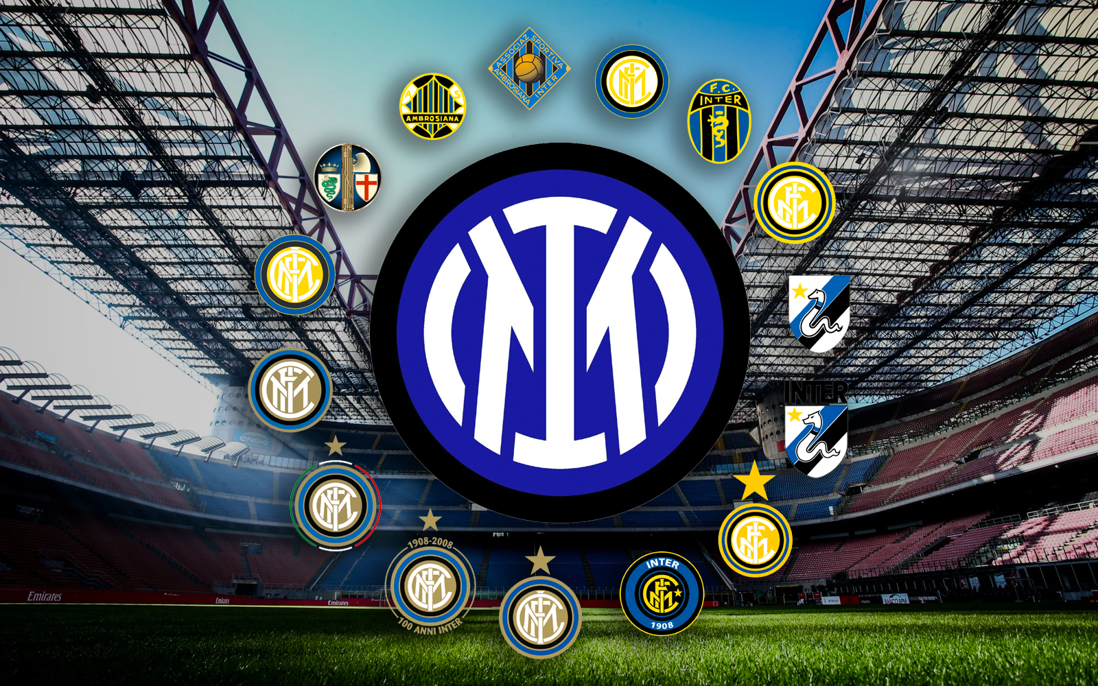 cover-inter-33.png